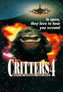 Critters 4