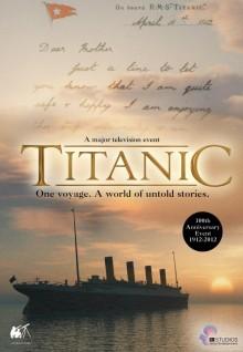 Titanic (TV)