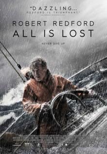 Cuando todo está perdido
