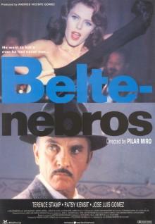 Beltenebros