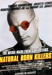 Asesinos natos