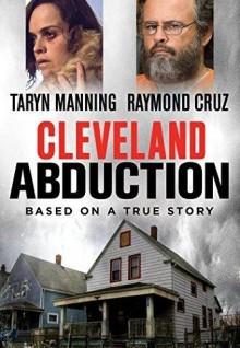 Los secuestros de Cleveland (TV)