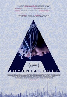 Advantageous