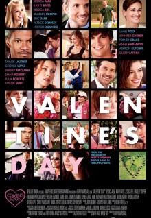 Historias de San Valentín