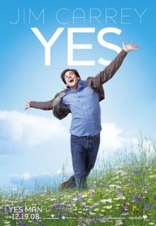 Di que sí (2008)