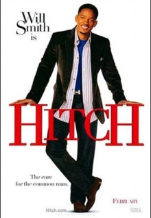 Hitch, especialista en ligues