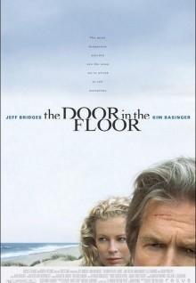 Una mujer difícil  (The Door in the Floor)