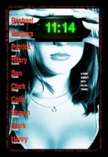 11: 14 - Destino fatal