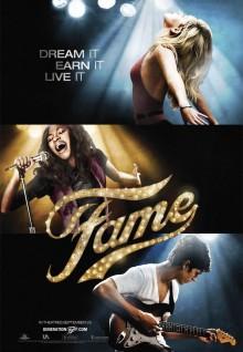 Fama (2009)