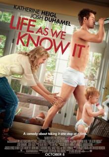 Como la vida misma (2010)