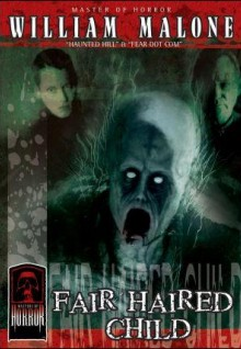En el sótano (Masters of Horror Series) (TV)