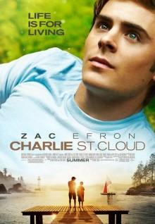 Siempre a mi lado (Charlie St. Cloud)