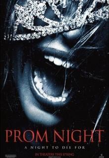 Una noche para morir