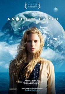 Otra Tierra