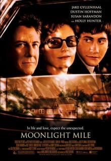 El compromiso (2002)