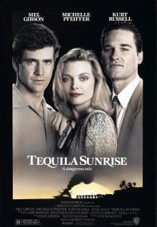 Conexión Tequila