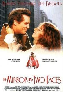 El amor tiene dos caras