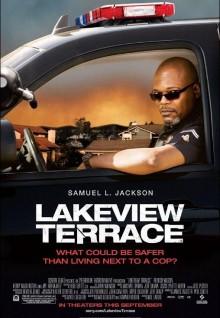 Protegidos por su enemigo (Lakeview Terrace)