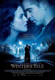 Cuento de invierno (2014)